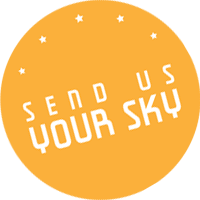 Send Us Your Sky