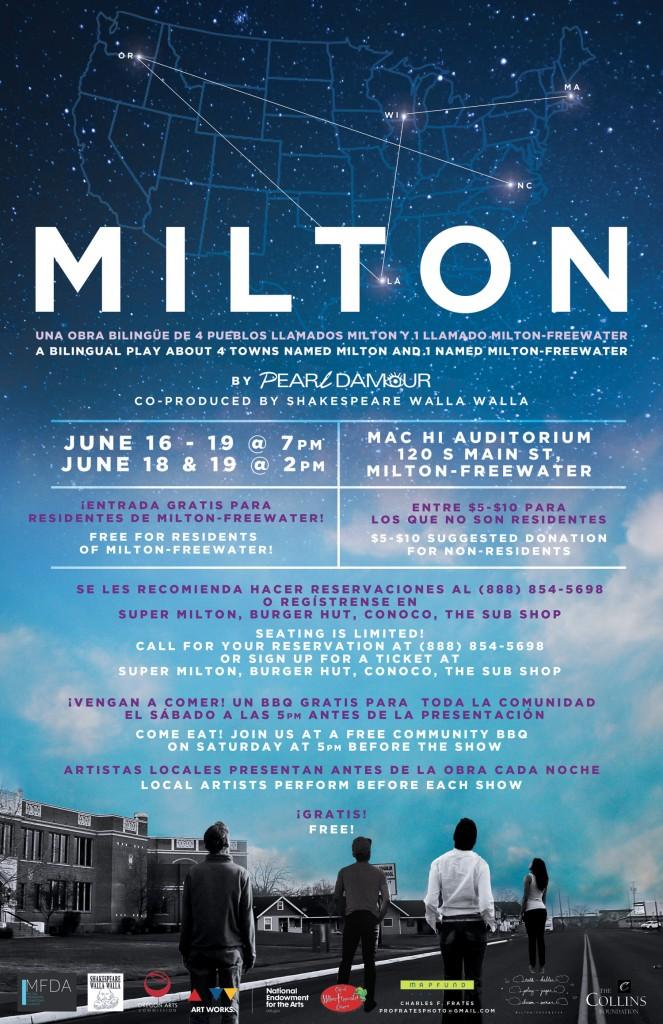 Milton_2016_11x17_R7