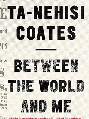 150709_SBR_Coates-COVER.jpg.CROP.original-original