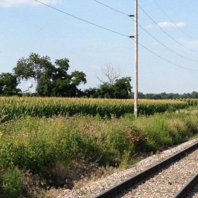 By-Matt-Bright-from-Milton-WI.-The-picture-shows-one-of-the-citys-water-towers-and-the-railroad-tracks-that-run-into-town-from-Janesville.-Milton-Junction-was-formed-around-the-tracks-which-have-been-an-important-part-of-Miltons-history